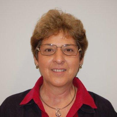 Donna Ryder linkedin profile
