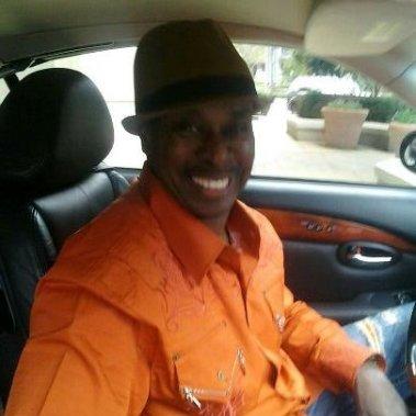 Samuel Anthony Thomas linkedin profile