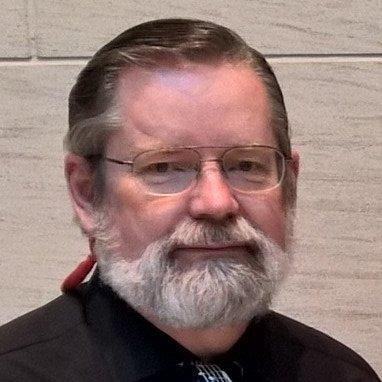 James Howard AIA, NCARB linkedin profile