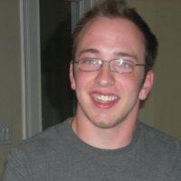 Brian Smith linkedin profile