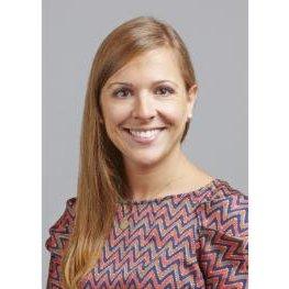 Kimberly Strauss Wayne linkedin profile