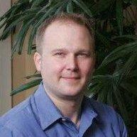 Heath Mitchell linkedin profile