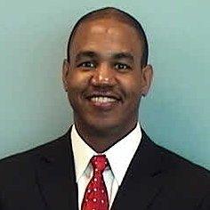 Kevin N Jackson linkedin profile
