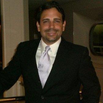 Rafael A. Nieves MBA linkedin profile
