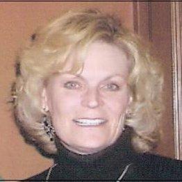 Barbara Sams