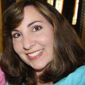 Kathryn Mandel Johnson MFT linkedin profile