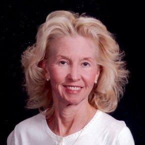 Kathy Nickell