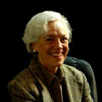 Betty Pearson linkedin profile