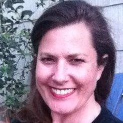 Mary Alice Harper linkedin profile