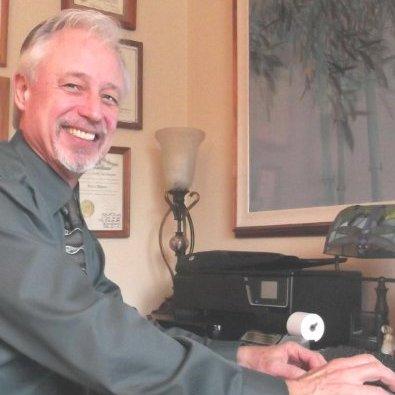 Ron S Wilson CAPM linkedin profile
