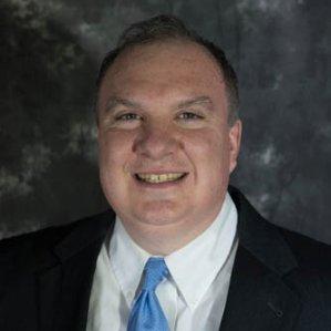 William D (Bill) Wilson linkedin profile