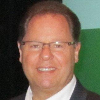 Brett Crawford
