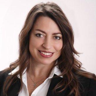 Brenda Mathis