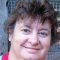 Karen Cross linkedin profile