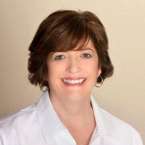 Diane Page Stone linkedin profile