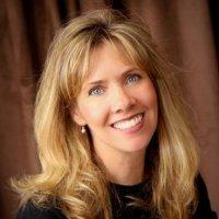 Stephanie Mitchell linkedin profile