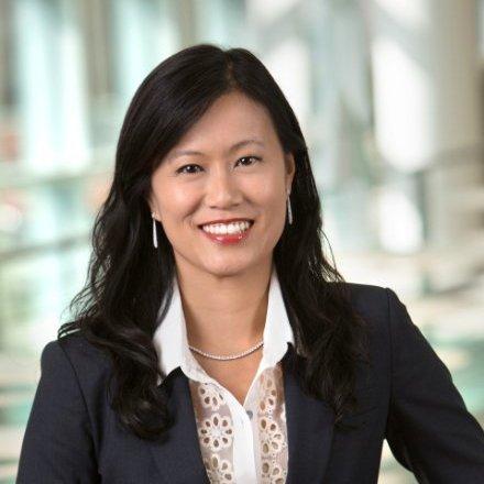 Kathy Hwang