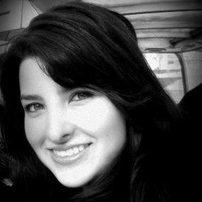 Martha Gomez linkedin profile