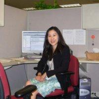 Hoa Ngo linkedin profile