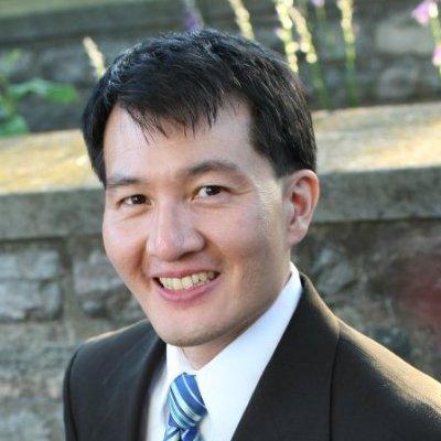 Michael H. Chin linkedin profile
