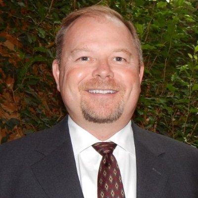 Robert B. Baker Jr, SPHR linkedin profile