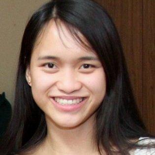 Chun Yee Lau linkedin profile