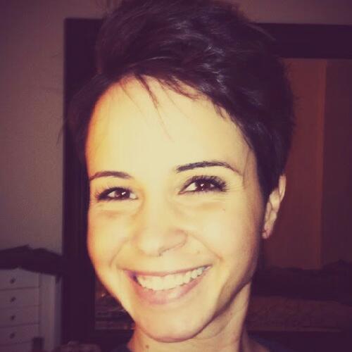Jessica Ortiz Torres linkedin profile