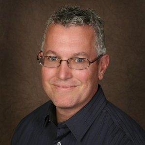 Paul Schonauer