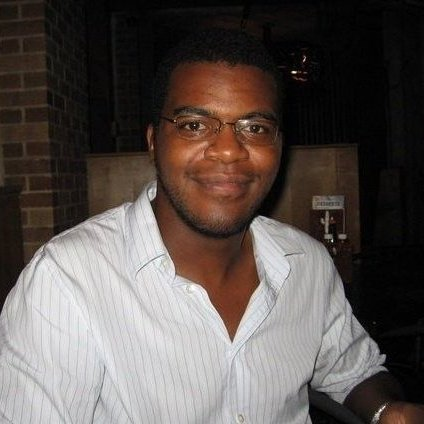 Jonathan R. Davis linkedin profile