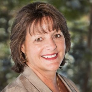 Judy Campbell Wallace linkedin profile