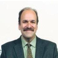 Brian Snedeker