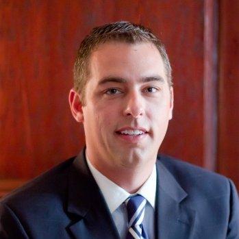 Robert D. Flowers III, CFP® linkedin profile