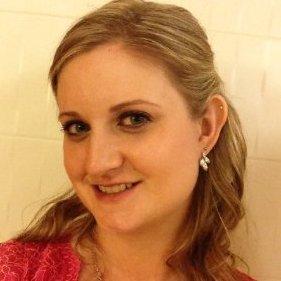 Jennifer Marie Nelson linkedin profile
