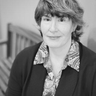 Laura Whalen linkedin profile