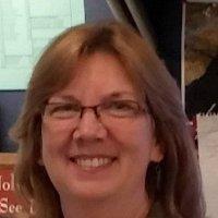 Mary L. Barber linkedin profile