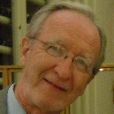 William Lehman linkedin profile