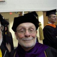 Bruce L Oliver linkedin profile
