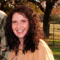 Linda (Steele) Chambers linkedin profile