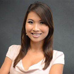 Elizabeth Tran linkedin profile