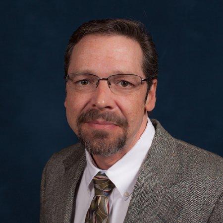 Anthony E. A. Williams linkedin profile