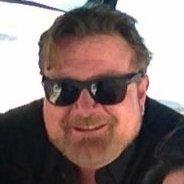 Daniel P Crawford Jr linkedin profile