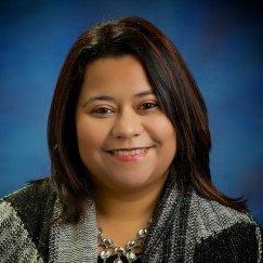 Nilda Blanco linkedin profile