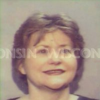 Barbara Wester