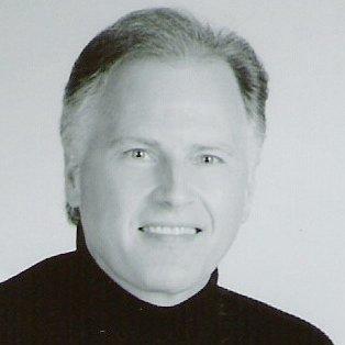 Philip Dailey