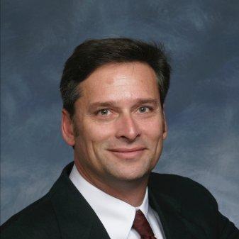 Mark Erickson linkedin profile