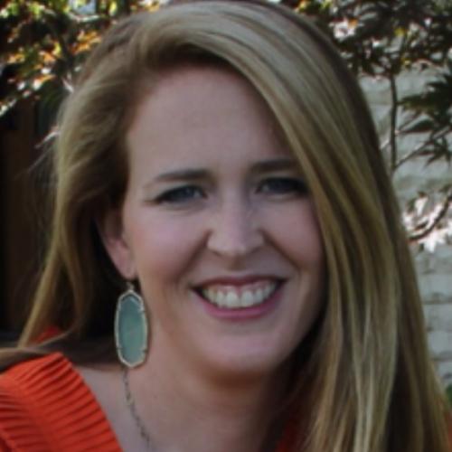 Catherine Brewer linkedin profile