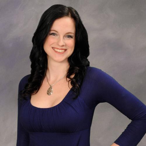 Jessica Woods linkedin profile