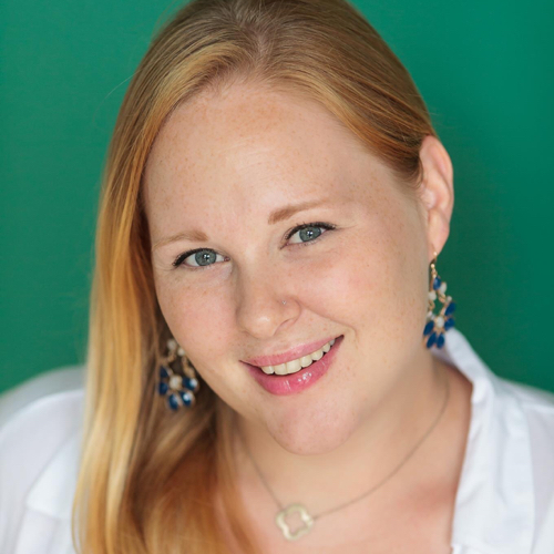 Monica McGuire linkedin profile