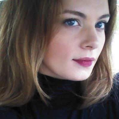 Powell Elizabeth
