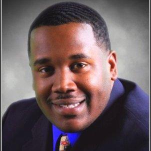 Glenn E. Mitchell Jr. linkedin profile